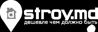 StroyMd Logotype