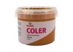 Концентрированная краска Coler №105 Луконил 100мл