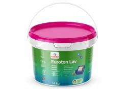 Краска Euroton Lav 14кг