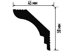 Багет Plintex P45/50-2м