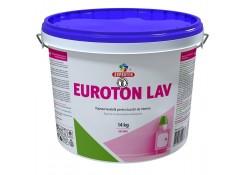 Краска Euroton Lav B-0 14кг