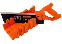 Набор стусло+ножовка CORONA C3910