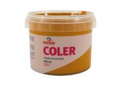 Концентрированная краска Coler №104 Охра 100мл
