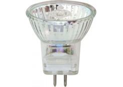 Лампа галогенная Feron HB7 JCDR11 G5.3 35W 220V