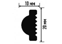 Багет Plintex M20/10-2м