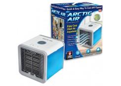 Охладитель воздуха портативный S7-205 Arctic Air