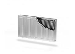 Радиатор стальной панельный UTERM 500х22х600