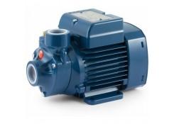 Электрическая водяная помпа Pedrollo PKm 60 550 Вт 220 В 40 л/мин
