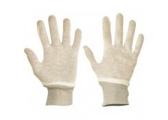 CERVA TIT Защитные перчатки