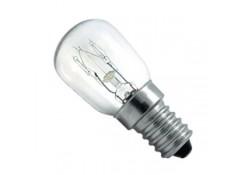 Лампа накаливания NARVA RN 15 15 Вт 220 В E14 2700 K