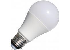 Светодиодная лампа Онлайт E27 12 Вт 6500 К шар