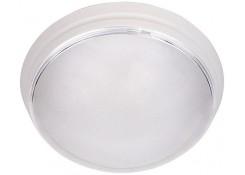 Потолочный светильник Horoz UFO Erciyes E27 40W