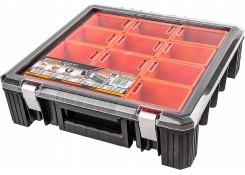 Органайзер для инструментов  16 Corona C1390