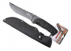 Corona C9132 Охотничий нож 310 мм с кобурой