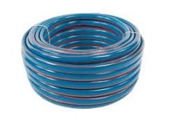 Садовый шланг Blue 1/2 50м