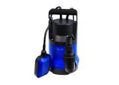 Дренажный насос WTP 250 Waser
