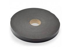 Лента уплотнительная NIDA  70мм - 30м