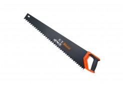 Ножовка для газосиликатных блоков Exclusive 550мм (25 зубьев) C1936