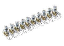 Коннекторы Форбокс B15 10x1.5 мм