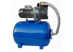 Гидрофор JSW 150 24L