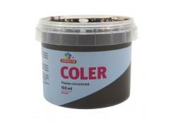 Концентрированная краска Coler №120 Латте 100мл