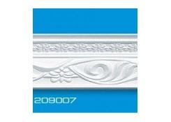 Багет декоротивный Plintex 209007-2м
