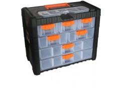 Ящик органайзер для инструментов 13*7 Corona C1266