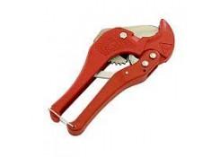 Ножницы для труб РРС-042