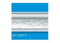 Багет декоротивный Plintex 211517-2м