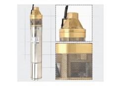 Насос  4SKM 100 submersibila4 cablu 15m