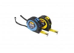 Рулетка Corona 3м/16мм C1003