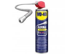 WD-40 смазка универсальная 600мл., аэрозоль