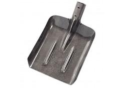 Лопата совковая Silver