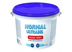 Краска Normal Ultrabel 4.2кг