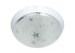 UFO YILDIZ 26Вт E27 светильник белый