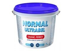Краска Normal Ultrabel 7кг