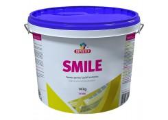 Краска Smile 14кг