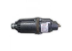 Вибрационный насос Гейзер (с нижним забором воды) 350Вт 3м/63м 9л/мин