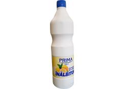PRIMA Отбеливатель Lemon 1Л