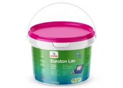 Краска Euroton Lav 1.4кг