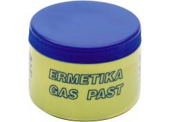 Экстра газоуплотнительная паста 552 460гр