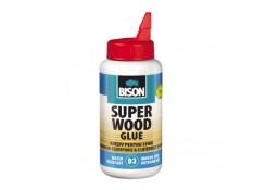 Клей Super Wood Glue 75г