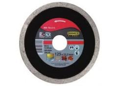 Диск алмазный Ceramic 230x22.23mm