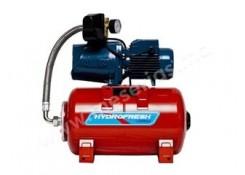 Гидрофор  Hydrofresh JSWm/2AX-24L без защ. Pedrollo