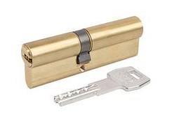 Сердцевина ключ 70мм