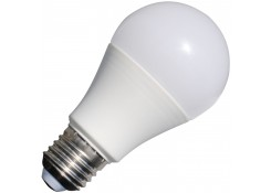 Светодиодная лампа Elmos A60 8 Вт E27 6400 K
