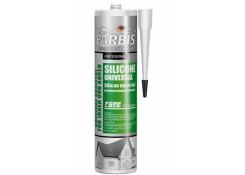Профессиональный универсальный силикон белый FARBIS