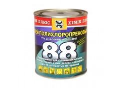 КЛЕЙ полихлоропреновый Профессионал 88 620гр