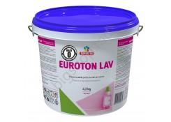 Краска Euroton Lav B-0 4.2кг