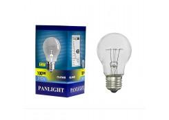 Лампа накаливания с цоколем E27 100Вт